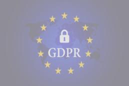 ADA4Profit website is GDPR compliant