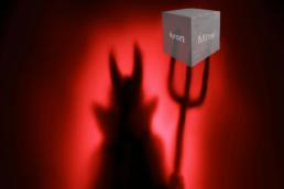 Evil OBFT nodes