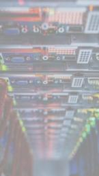 Hetzner Online Gmbh datacenter